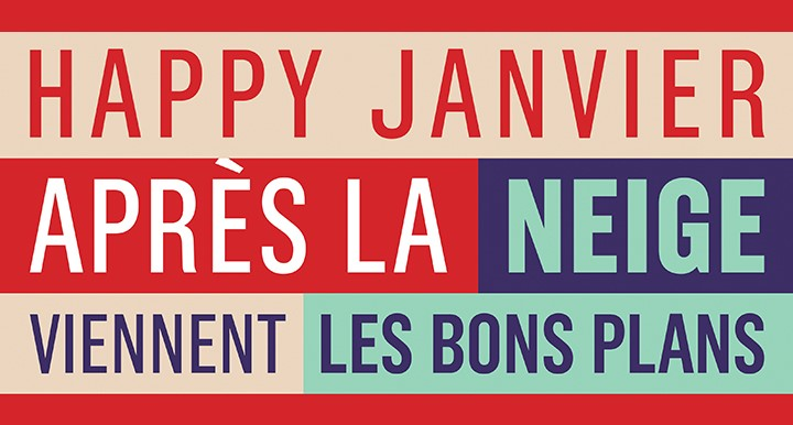 bessis happy janvier monoprix bons plans