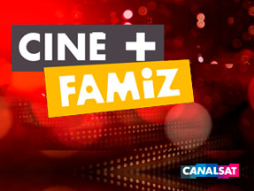 - CanalSat